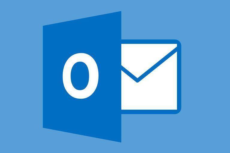 Domain – E-mail