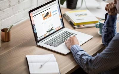 Online σύστημα κρατήσεων ξενοδοχείων & Channel Manager