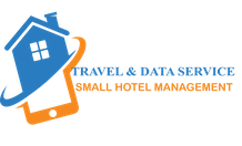 Travel and Data Service